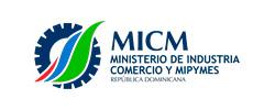 Ministerio de Industria, Comercio y Mipymes