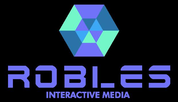 Robles Interactive Media