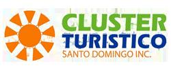 Cluster Turístico de Santo Domingo
