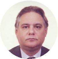Rafael Faxas