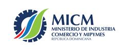 Ministerio de Industria Comercio y MiPymes