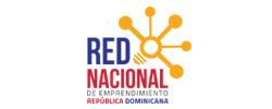 Red Nacional de emprendimiento