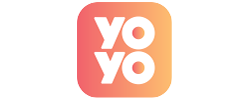 yoyo vs2