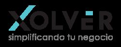 XOLVER