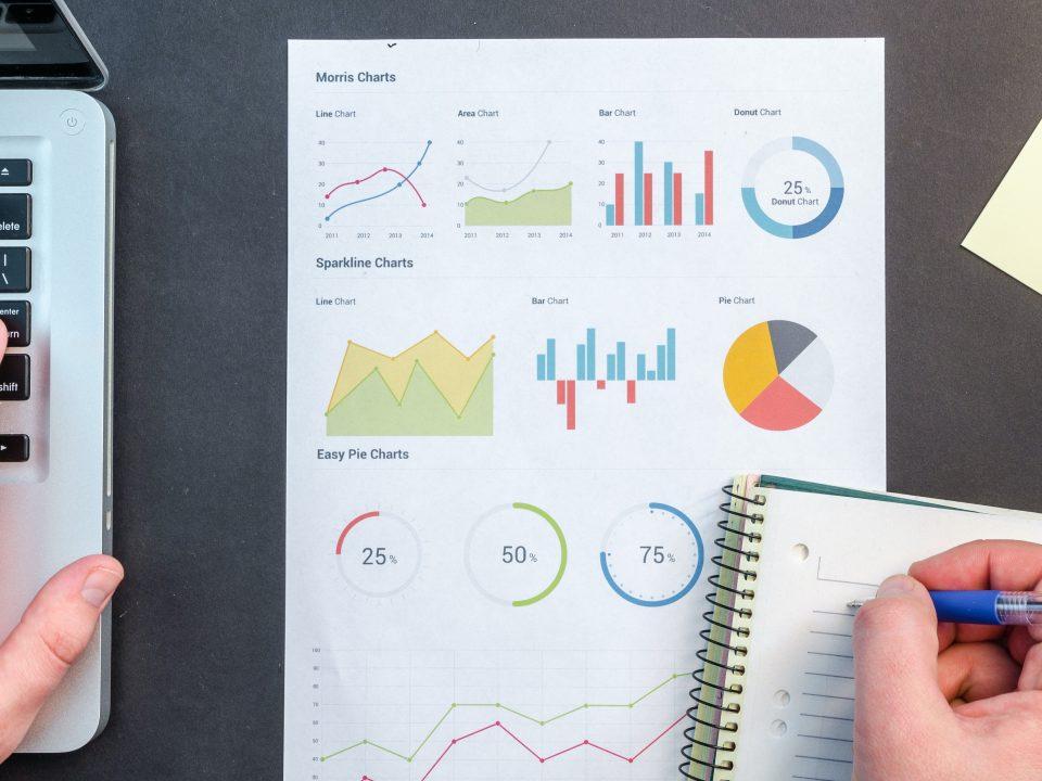 Verificando Data de inversiones